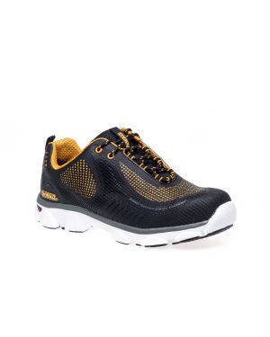 Ladies Safety Footwear | Small Sizes | Brands | SafetySolutionsUK