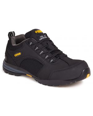 Apache AP318SM Safety Trainers