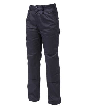 Apache industry trousers navy