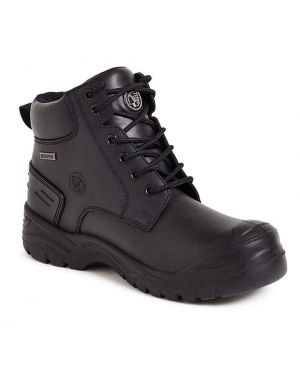 APACHE UTILITY SAFETY BOOTS
