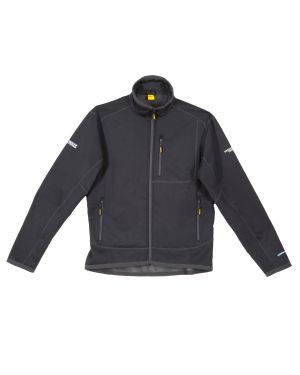 Dewalt Barton Tech Jacket