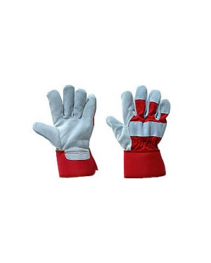 High Quality, Heavy Duty Beeswift Rigger Glove ( PACK OF 10 )
