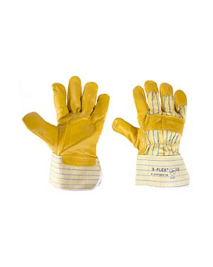 Leather drivers gloves ( PACK OF 10 )
