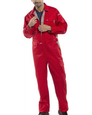 PCBSHW Super Click PC Boilersuit
