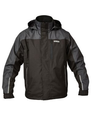 Dewalt Storm waterproof Jacket