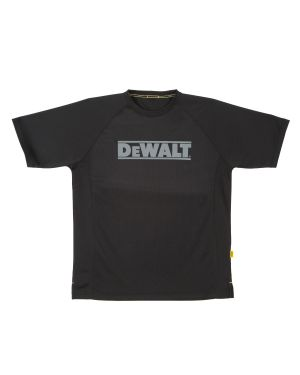 Dewalt Easton PWS T-shirt