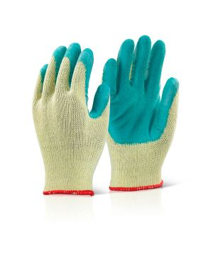 Economy Multi-Purpose Glove From Beeswift ( PACK OF 10 )