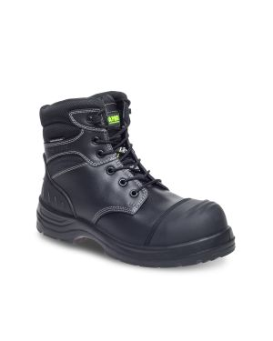 Apache Hercules Safety Boots