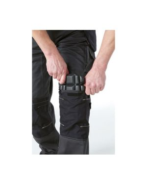 Apache Internal Knee Pads