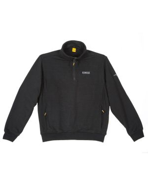 Dewalt Laurel QTR Zip