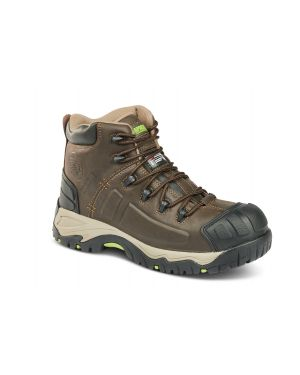 Apache Neptune Safety Boots