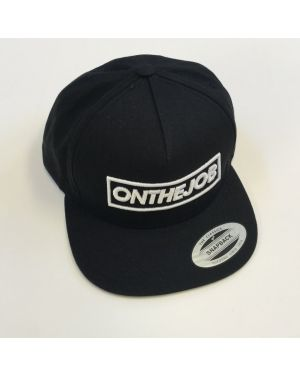 ONTHEJOB Core Snap Back