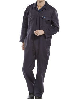 RPCBS Click Regular PC Boilersuit