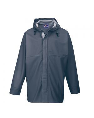 Sealtex classic waterproof jacket