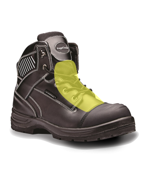 Rugged Terrain RT820BM