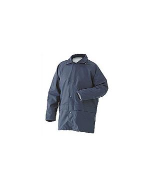 PREMIUM SUPER B-DRI JACKET (Weather proof)