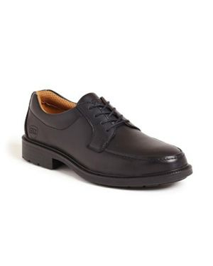 SS502CM City Knights Executive Safety Shoes
