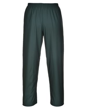 Stealtex classic waterproof trousers
