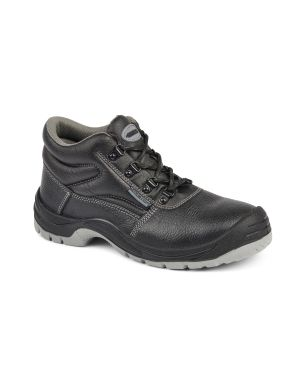 Sterling Steel SS400SM Chukka Safety Boots