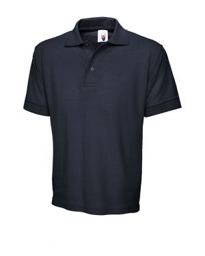 Uneek Pique Polo Shirts (Classic) UC101