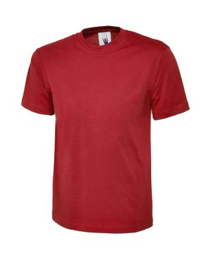 Premium Colour T-Shirt