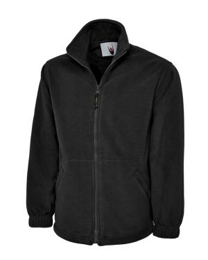 Full Zip Fleece (Classic)